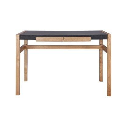 Volo Design, Inc Alto Desk