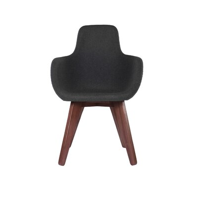 Volo Design, Inc Clark Armchair