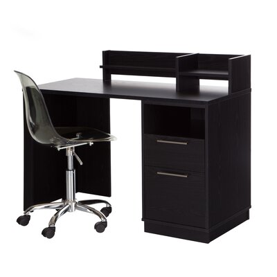 South Shore Academic Writing Desk