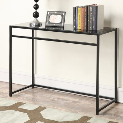Convenience Concepts Designs2Go Console Tables