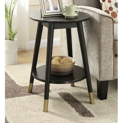 Convenience Concepts Wilson End Table