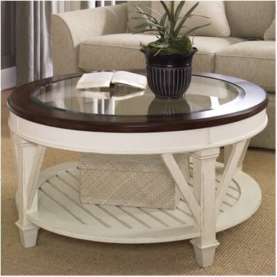 Darby Home Co Demaree Coffee Table