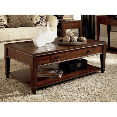 Darby Home Co Fitzhugh Coffee Table