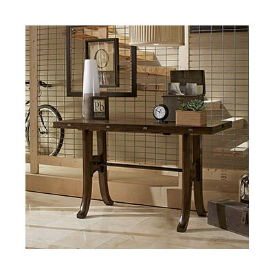 Hammary Hidden Treasures Writing Desk