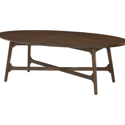 Hammary Mila Coffee Table