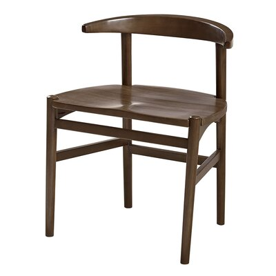 Hammary Mila Desk Chair
