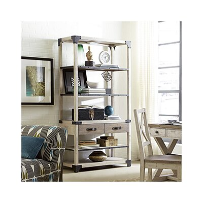 Hammary Reclamation Place 80