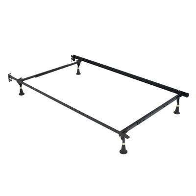 Simmons Beautyrest Beautyrest Bed Frame