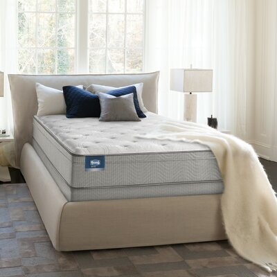 Simmons Beautyrest BeautySleep Starfall 12