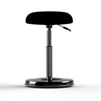 Kore Design Height Adjustable Everyday Ch..