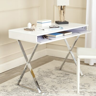 Safavieh Gordon Writing Desk