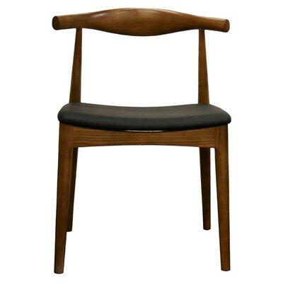 Corrigan Studio Erie Dining Chair (Set of 2)