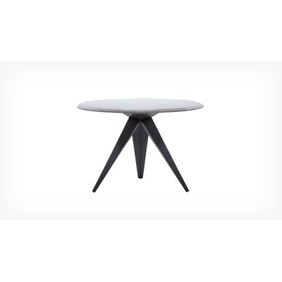EQ3 Mesa Round Dinette Table