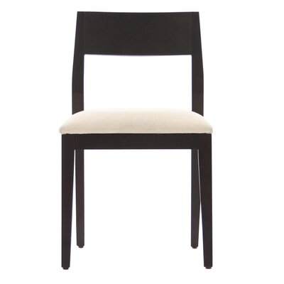 EQ3 Dining Side Chair (Set of 2)