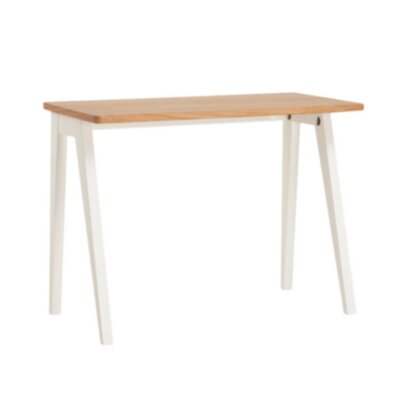 EQ3 Gwen Writing Desk