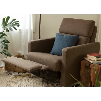 EQ3 Lawrence Recliner