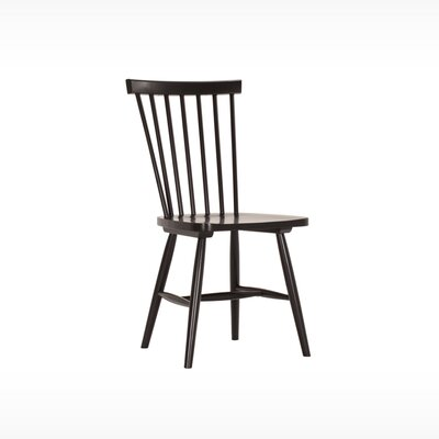 EQ3 Lyla Side Chair (Set of 2)