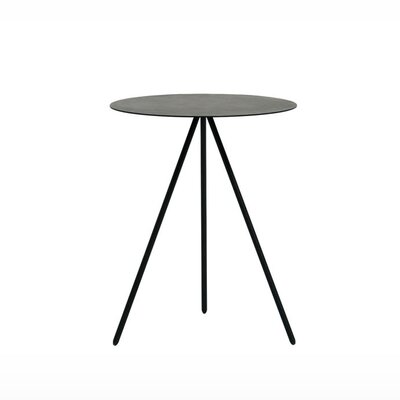 EQ3 Taaj End Table
