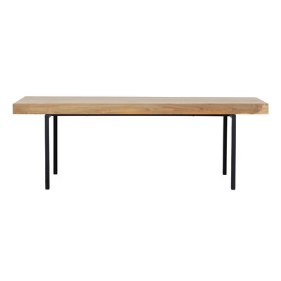 DwellStudio Sioen Coffee Table