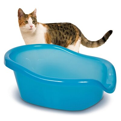 Best Cat Litter Box - Ultimate Litter Box