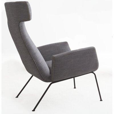 Pianca USA Dora Arm Chair