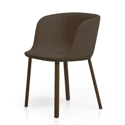 Pianca USA Esse Arm Chair