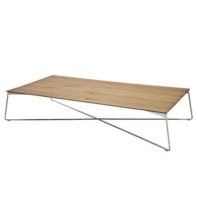 B&T Design Fly Rectangular Coffee Table