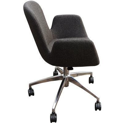 B&T Design Daisy Office Chair