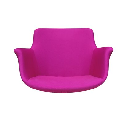 B&T Design Rego Armchair