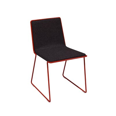 B&T Design Bleecker Side Chair