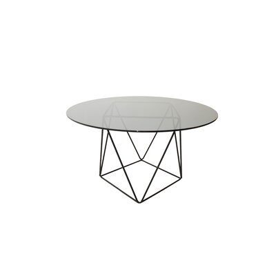 B&T Design Ray Dining Table