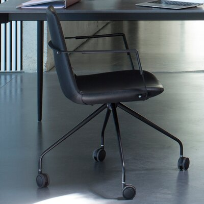 B&T Design Pera Office Chair