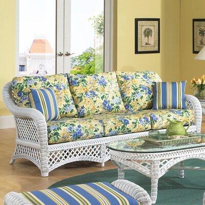 ElanaMar Designs Lanai Sofa
