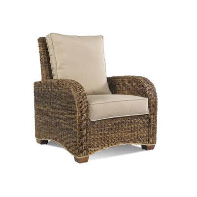 ElanaMar Designs St. Kitts Armchair