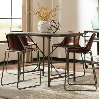 Donny Osmond Home Kirkwood Counter Height Dining Table