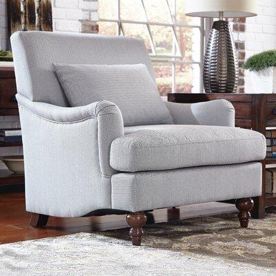 Donny Osmond Home Arm Chair