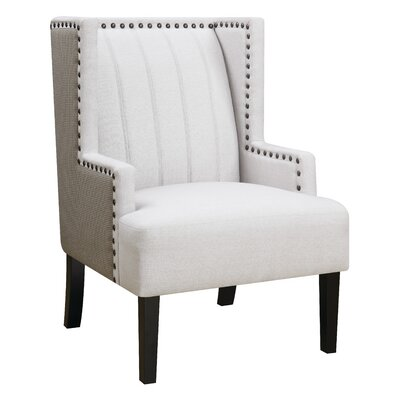 Donny Osmond Home Arm Chair