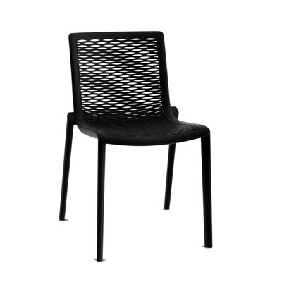 Resol Grupo Netkat Side Chair (Set of 2)