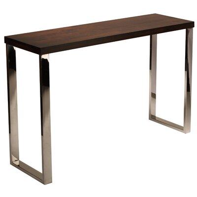 Cortesi Home Achille Console Table