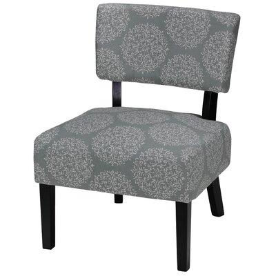 Cortesi Home Largo Side Chair