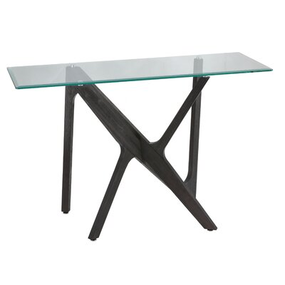 Cortesi Home Bekkon Console Table