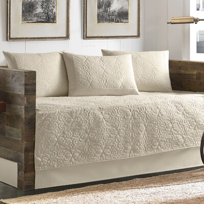 Tommy Bahama Twin Beds