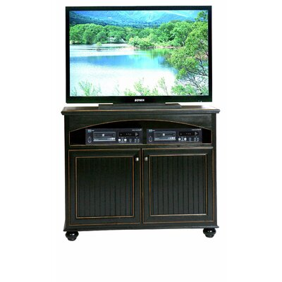 Eagle Furniture Manufacturing American Premiere TV Stand