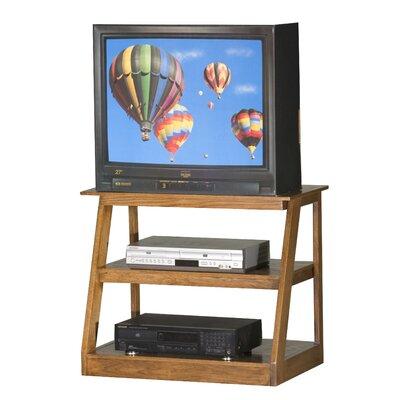 Eagle Furniture Manufacturing Adler TV Stand
