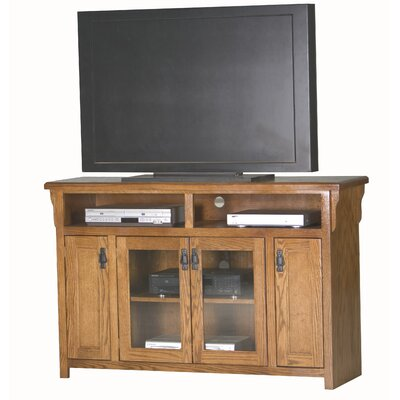 Eagle Furniture Manufacturing Mission TV Stand