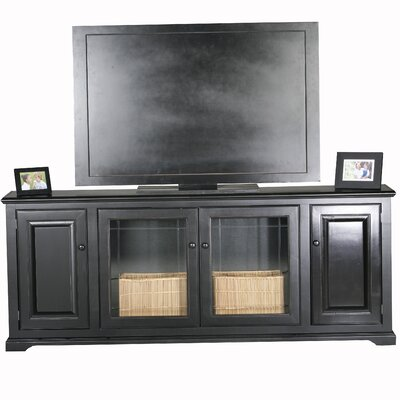 Eagle Furniture Manufacturing Savannah TV Stand