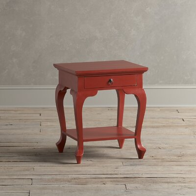 Birch Lane Pelham Side Table Image