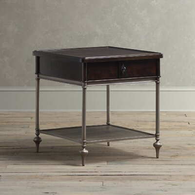 Birch Lane Norton Side Table