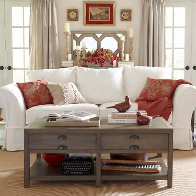 Birch Lane Owen Sofa