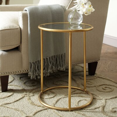 Birch Lane Ellison Side Table